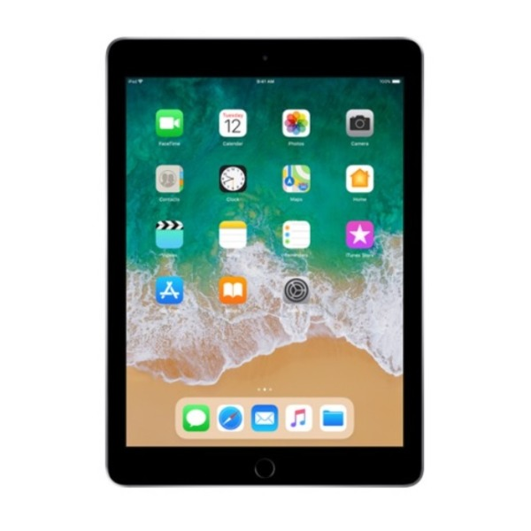 Sell Apple iPad 6 32GB WiFi