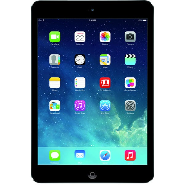 Sell Apple iPad Air 16GB WiFi+4G
