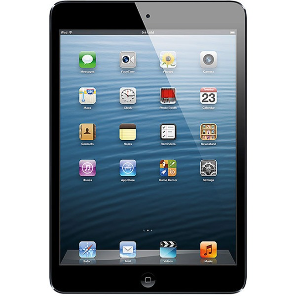 Sell Apple iPad mini 64GB WiFi+4G