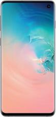 Sell Samsung Galaxy S10 128GB