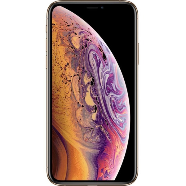 SELL APPLE IPHONE XS Max 256GB