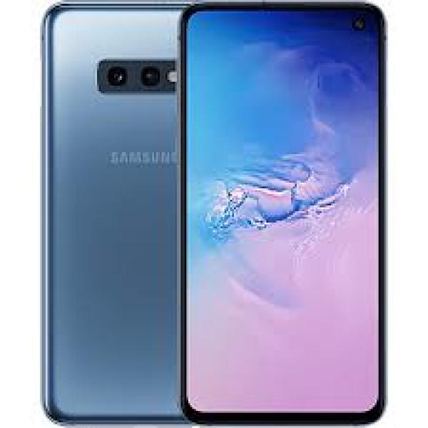 Sell Samsung Galaxy S10e 128GB