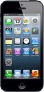 <span>Apple iPhone 5 16GB</span>