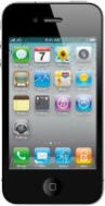 <span>Apple iPhone 4S 16GB</span>