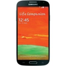 Samsung Galaxy S4 i9515