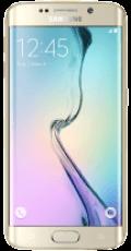 Sell Samsung s6 edge