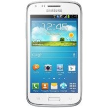 Samsung Galaxy Ace 3 S7275