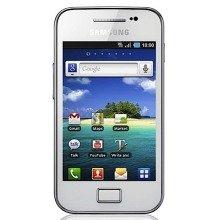 Samsung Galaxy Ace S 5839