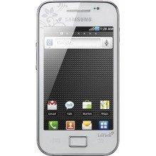 Samsung Galaxy Ace S 5830