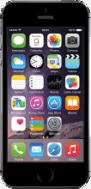 <span>Apple iPhone 5s 16GB</span>