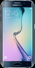 Samsung Galaxy S6 Edge+ G928 64GB