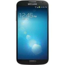 Samasung Galaxy S4 i9500