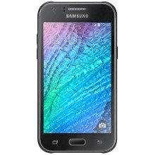 Sell Samsung Galaxy J1