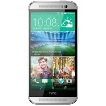 <span>Sell HTC One M8 </span>