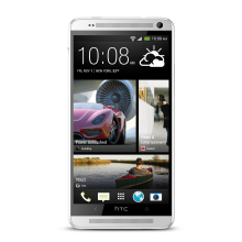 <span>Sell HTC One Max </span>