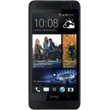<span>Sell HTC One mini</span>