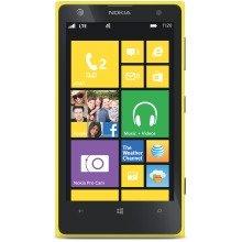 <span>Nokia Lumia 1020</span>