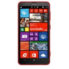 <span>Sell Nokia Lumia 1320</span>