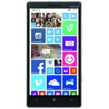<span>Sell Nokia Lumia 930</span>