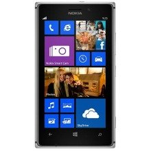 <span>Sell Nokia Lumia 925</span>
