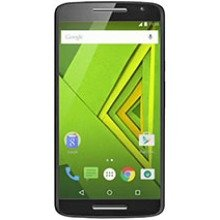 <span>Sell Motorola Moto X Play</span>