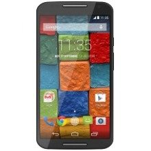 <span>Sell Motorola Moto X 2nd Gen</span>