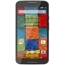 Sell Motorola Moto X