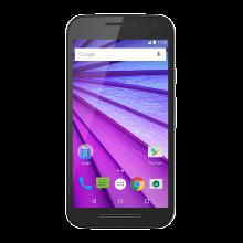 <span>Sell Motorola Moto G 3rd Gen</span>