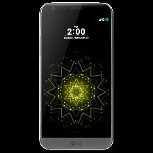<span>Sell LG G5</span>