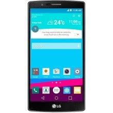 <span>Sell LG G4</span>