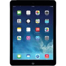Apple iPad Air 128GB WiFi