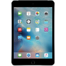 Sell Apple iPad mini 4 64GB WiFi+4G
