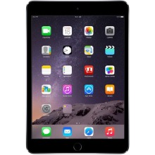 <span>Sell Apple iPad mini 3 64GB WiFi+4G</span>