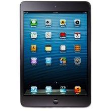 Apple iPad mini 3 16GB WiFi+4G