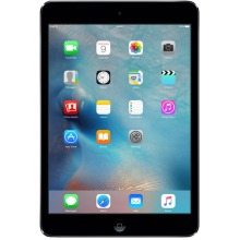 Sell Apple iPad mini 2 128GB WiFi+4G