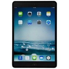 Apple iPad mini 2 128GB WiFi