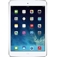 Apple iPad mini 64GB WiFi+4G