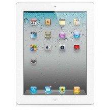 Apple iPad 4 32GB WiFi+4G