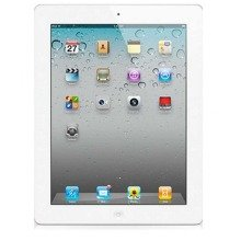 Apple iPad 4 16GB WiFi