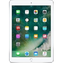 Apple iPad 2 64GB WiFi+3G