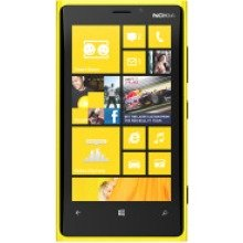 Sell Nokia Lumia 920