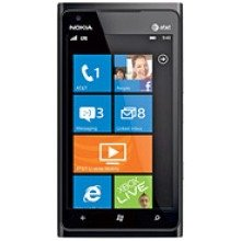 <span>Sell Nokia Lumia 900</span>