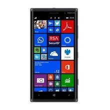 <span>Sell Nokia Lumia 830</span>
