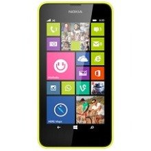 <span>Sell Nokia Lumia 630</span>