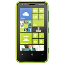 <span>Sell Nokia Lumia 620</span>