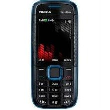 Sell Nokia 5130 Express Music