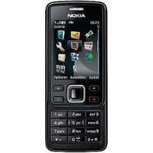 <span>Nokia 6300</span>