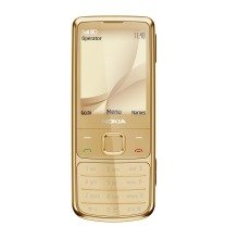 <span>Sell Nokia 6700 Classic Gold</span>