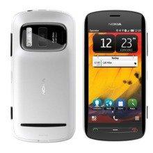 <span>Nokia 808</span>