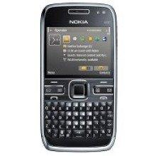 <span>Nokia e71</span>
